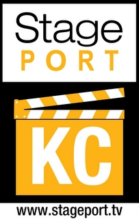Stageport KC