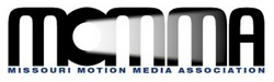 Submit your Film News to Missouri Motion Media Association