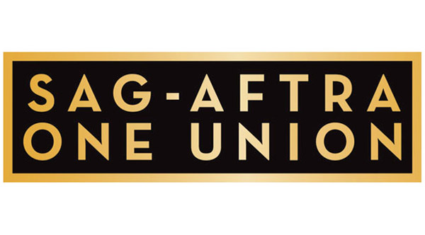 SAG - AFTRA Missouri Valley Local