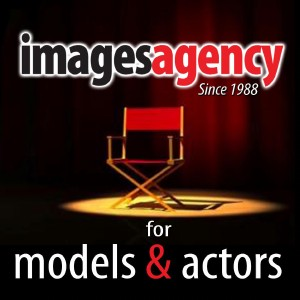 Images Agency St. Louis