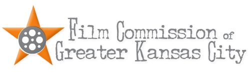 Film Commission of Greater KC