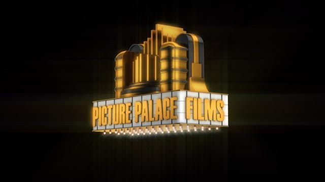 Picture Palace Films