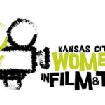 KC women in film logo