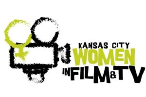 Short Screenplay Contest Opens at KC Film Fest