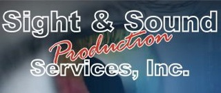 Sight & Sound Production Services