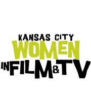 KC Women in Film & TV