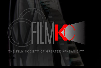 Film Society of Greater KC