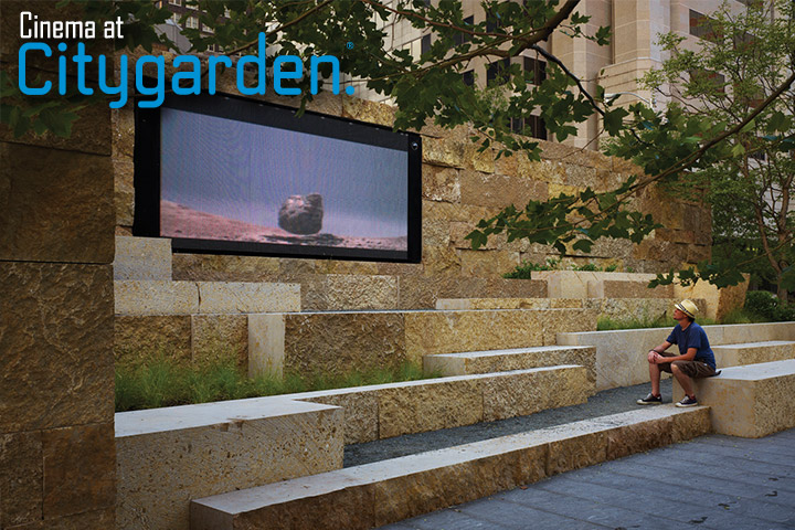 Cinema_at_city_Garden