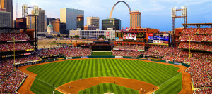 st-louis-busch-stadium