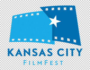 2016 Kansas City FilmFest Call for Entries