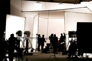 SAG-AFTRA Workshop for Filmmakers in St. Louis
