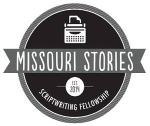 Missouri Film Office Scriptwriting Fellowship 2016