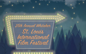 St. Louis International Film Festival Opens