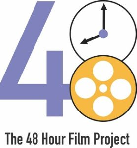 48 Hour Film Project Returns To St. Louis