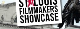 STL-filmmakers-showcase-via-wearemoviegeeks