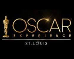 St. Louis Now Offers Oscar Qualifying For Short Documentaries