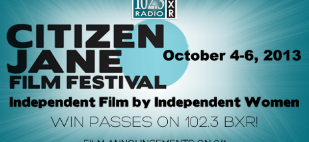 citizen-jane-ff-wide