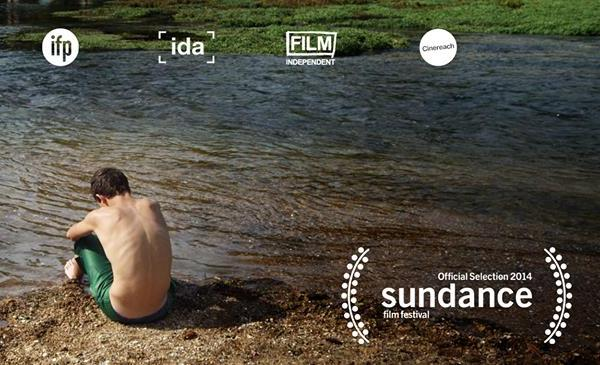 Rich Hill Competing at Sundance