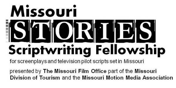 Missouri Stories Winners Announced