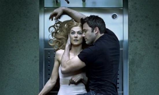 Gone Girl To Premiere In Cape Girardeau