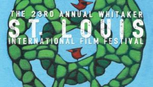 23rd-annual-SLIFF_Cover_art