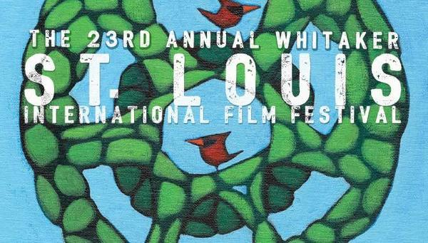 St Louis International Film Festival Opens November 13