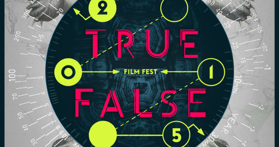 true-false-film-festival-poster-2015