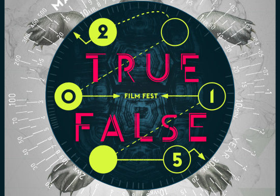 True/False Film Festival Coming in March