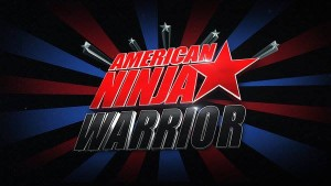 american-ninja-warriors-on-nbc-shooting-in-kansas-city