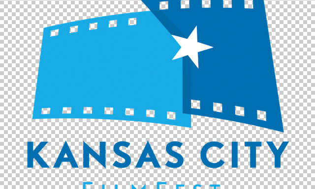 20th Kansas City FilmFest Returns April 13th