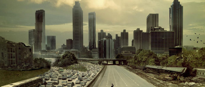 walking-dead-atlanta-PAGE-2017